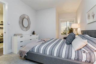 "Photo 10: 212 22315 122 Avenue in Maple Ridge: West Central Condo for sale in ""The Emerson"" : MLS®# R2386639"