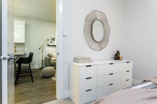 "Photo 13: 212 22315 122 Avenue in Maple Ridge: West Central Condo for sale in ""The Emerson"" : MLS®# R2386639"