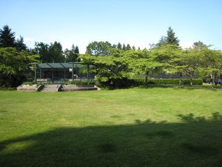 """Photo 5: 612 3588 CROWLEY Drive in Vancouver: Collingwood VE Condo for sale in """"NEXUS"""" (Vancouver East)  : MLS®# R2386677"""