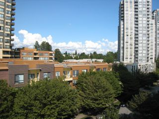 """Photo 15: 612 3588 CROWLEY Drive in Vancouver: Collingwood VE Condo for sale in """"NEXUS"""" (Vancouver East)  : MLS®# R2386677"""