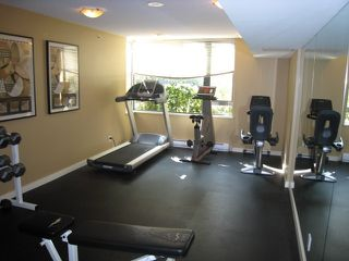 """Photo 7: 612 3588 CROWLEY Drive in Vancouver: Collingwood VE Condo for sale in """"NEXUS"""" (Vancouver East)  : MLS®# R2386677"""