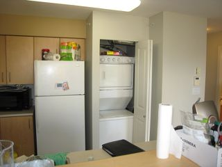 """Photo 17: 612 3588 CROWLEY Drive in Vancouver: Collingwood VE Condo for sale in """"NEXUS"""" (Vancouver East)  : MLS®# R2386677"""