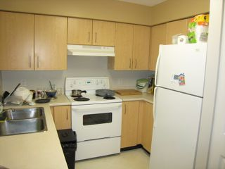 """Photo 18: 612 3588 CROWLEY Drive in Vancouver: Collingwood VE Condo for sale in """"NEXUS"""" (Vancouver East)  : MLS®# R2386677"""