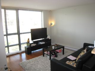 """Photo 13: 612 3588 CROWLEY Drive in Vancouver: Collingwood VE Condo for sale in """"NEXUS"""" (Vancouver East)  : MLS®# R2386677"""