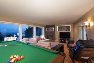 Photo 15: 1124 MILLSTREAM Road in West Vancouver: British Properties House for sale : MLS®# R2386761