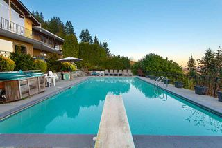 Photo 20: 1124 MILLSTREAM Road in West Vancouver: British Properties House for sale : MLS®# R2386761