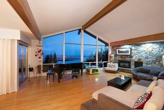 Photo 5: 1124 MILLSTREAM Road in West Vancouver: British Properties House for sale : MLS®# R2386761