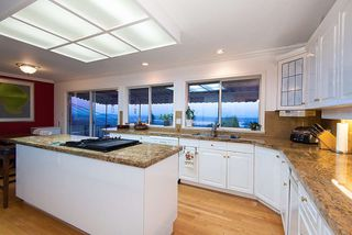 Photo 11: 1124 MILLSTREAM Road in West Vancouver: British Properties House for sale : MLS®# R2386761