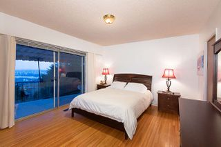 Photo 9: 1124 MILLSTREAM Road in West Vancouver: British Properties House for sale : MLS®# R2386761