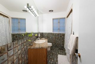 Photo 14: 1124 MILLSTREAM Road in West Vancouver: British Properties House for sale : MLS®# R2386761