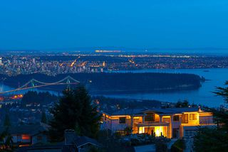 Photo 2: 1124 MILLSTREAM Road in West Vancouver: British Properties House for sale : MLS®# R2386761
