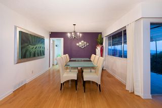 Photo 7: 1124 MILLSTREAM Road in West Vancouver: British Properties House for sale : MLS®# R2386761