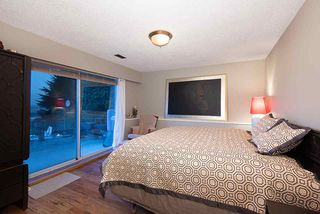 Photo 18: 1124 MILLSTREAM Road in West Vancouver: British Properties House for sale : MLS®# R2386761