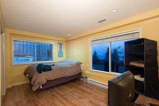 Photo 17: 1124 MILLSTREAM Road in West Vancouver: British Properties House for sale : MLS®# R2386761