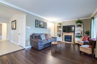 Photo 3: 5874 INVERNESS Street in Vancouver: Knight House for sale (Vancouver East)  : MLS®# R2387138