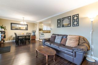 Photo 5: 5874 INVERNESS Street in Vancouver: Knight House for sale (Vancouver East)  : MLS®# R2387138