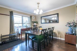Photo 6: 5874 INVERNESS Street in Vancouver: Knight House for sale (Vancouver East)  : MLS®# R2387138