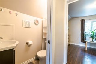 Photo 14: 5874 INVERNESS Street in Vancouver: Knight House for sale (Vancouver East)  : MLS®# R2387138