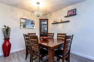 Photo 6: 211 474 Beliveau Road in Winnipeg: Condominium for sale (2D)  : MLS®# 1918625