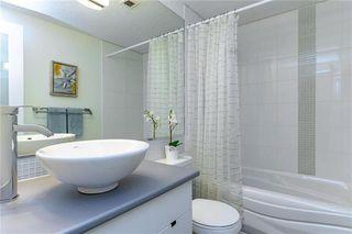 Photo 13: 211 474 Beliveau Road in Winnipeg: Condominium for sale (2D)  : MLS®# 1918625