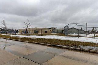 Photo 14: 211 474 Beliveau Road in Winnipeg: Condominium for sale (2D)  : MLS®# 1918625