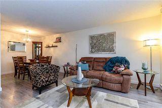 Photo 8: 211 474 Beliveau Road in Winnipeg: Condominium for sale (2D)  : MLS®# 1918625