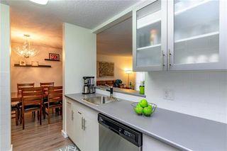 Photo 4: 211 474 Beliveau Road in Winnipeg: Condominium for sale (2D)  : MLS®# 1918625