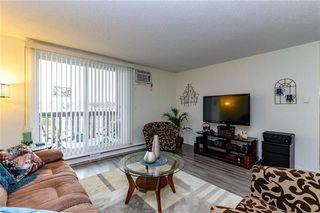 Photo 9: 211 474 Beliveau Road in Winnipeg: Condominium for sale (2D)  : MLS®# 1918625