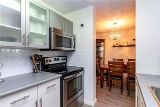 Photo 5: 211 474 Beliveau Road in Winnipeg: Condominium for sale (2D)  : MLS®# 1918625