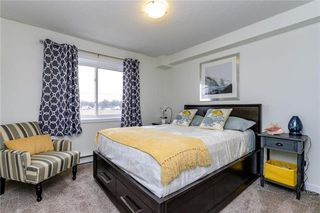 Photo 10: 211 474 Beliveau Road in Winnipeg: Condominium for sale (2D)  : MLS®# 1918625