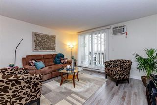 Photo 7: 211 474 Beliveau Road in Winnipeg: Condominium for sale (2D)  : MLS®# 1918625