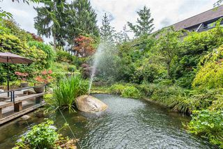 """Photo 15: 225 7377 SALISBURY Avenue in Burnaby: Highgate Condo for sale in """"THE BERESFORD"""" (Burnaby South)  : MLS®# R2388005"""