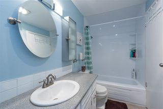 """Photo 7: 225 7377 SALISBURY Avenue in Burnaby: Highgate Condo for sale in """"THE BERESFORD"""" (Burnaby South)  : MLS®# R2388005"""