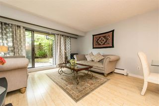 """Photo 5: 225 7377 SALISBURY Avenue in Burnaby: Highgate Condo for sale in """"THE BERESFORD"""" (Burnaby South)  : MLS®# R2388005"""