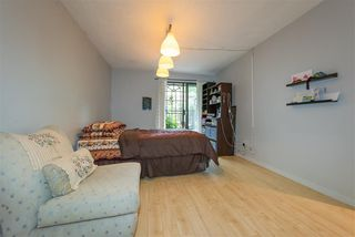 """Photo 9: 225 7377 SALISBURY Avenue in Burnaby: Highgate Condo for sale in """"THE BERESFORD"""" (Burnaby South)  : MLS®# R2388005"""