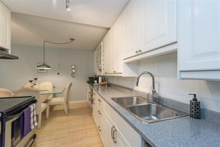 """Main Photo: 225 7377 SALISBURY Avenue in Burnaby: Highgate Condo for sale in """"THE BERESFORD"""" (Burnaby South)  : MLS®# R2388005"""