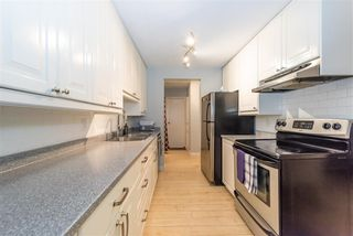 """Photo 2: 225 7377 SALISBURY Avenue in Burnaby: Highgate Condo for sale in """"THE BERESFORD"""" (Burnaby South)  : MLS®# R2388005"""