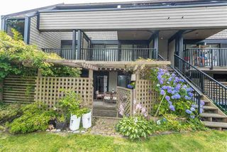 """Photo 11: 225 7377 SALISBURY Avenue in Burnaby: Highgate Condo for sale in """"THE BERESFORD"""" (Burnaby South)  : MLS®# R2388005"""