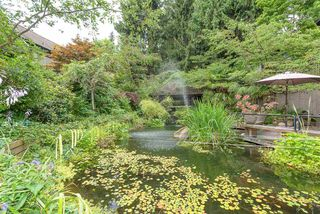 """Photo 17: 225 7377 SALISBURY Avenue in Burnaby: Highgate Condo for sale in """"THE BERESFORD"""" (Burnaby South)  : MLS®# R2388005"""