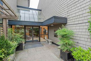 """Photo 20: 225 7377 SALISBURY Avenue in Burnaby: Highgate Condo for sale in """"THE BERESFORD"""" (Burnaby South)  : MLS®# R2388005"""