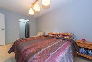"""Photo 6: 225 7377 SALISBURY Avenue in Burnaby: Highgate Condo for sale in """"THE BERESFORD"""" (Burnaby South)  : MLS®# R2388005"""