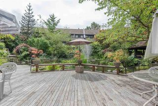 """Photo 16: 225 7377 SALISBURY Avenue in Burnaby: Highgate Condo for sale in """"THE BERESFORD"""" (Burnaby South)  : MLS®# R2388005"""