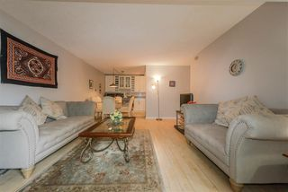 """Photo 10: 225 7377 SALISBURY Avenue in Burnaby: Highgate Condo for sale in """"THE BERESFORD"""" (Burnaby South)  : MLS®# R2388005"""