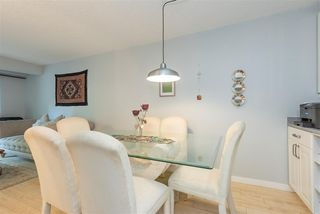"""Photo 4: 225 7377 SALISBURY Avenue in Burnaby: Highgate Condo for sale in """"THE BERESFORD"""" (Burnaby South)  : MLS®# R2388005"""