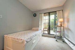 """Photo 8: 225 7377 SALISBURY Avenue in Burnaby: Highgate Condo for sale in """"THE BERESFORD"""" (Burnaby South)  : MLS®# R2388005"""