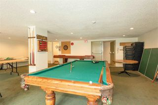 """Photo 19: 225 7377 SALISBURY Avenue in Burnaby: Highgate Condo for sale in """"THE BERESFORD"""" (Burnaby South)  : MLS®# R2388005"""