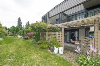 """Photo 14: 225 7377 SALISBURY Avenue in Burnaby: Highgate Condo for sale in """"THE BERESFORD"""" (Burnaby South)  : MLS®# R2388005"""