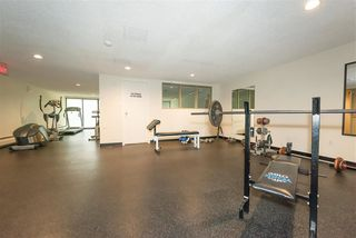 """Photo 18: 225 7377 SALISBURY Avenue in Burnaby: Highgate Condo for sale in """"THE BERESFORD"""" (Burnaby South)  : MLS®# R2388005"""