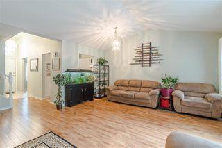 "Photo 3: 20 20788 87 Avenue in Langley: Walnut Grove Townhouse for sale in ""KENSINGTON VILLAGE"" : MLS®# R2397070"