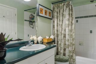 "Photo 8: 20 20788 87 Avenue in Langley: Walnut Grove Townhouse for sale in ""KENSINGTON VILLAGE"" : MLS®# R2397070"